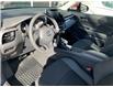 2021 Toyota C-HR LE (Stk: KH7693) in Medicine Hat - Image 3 of 16