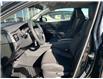 2021 Toyota C-HR LE (Stk: KH7693) in Medicine Hat - Image 4 of 16