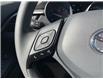2021 Toyota C-HR LE (Stk: KH7693) in Medicine Hat - Image 5 of 16