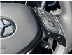 2021 Toyota C-HR LE (Stk: KH7693) in Medicine Hat - Image 6 of 16