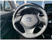 2021 Toyota C-HR LE (Stk: KH7693) in Medicine Hat - Image 7 of 16