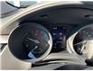 2021 Toyota C-HR LE (Stk: KH7693) in Medicine Hat - Image 8 of 16