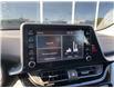 2021 Toyota C-HR LE (Stk: KH7693) in Medicine Hat - Image 9 of 16