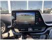 2021 Toyota C-HR LE (Stk: KH7693) in Medicine Hat - Image 10 of 16
