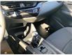 2021 Toyota C-HR LE (Stk: KH7693) in Medicine Hat - Image 11 of 16