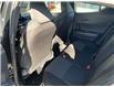 2021 Toyota C-HR LE (Stk: KH7693) in Medicine Hat - Image 12 of 16