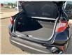 2021 Toyota C-HR LE (Stk: KH7693) in Medicine Hat - Image 16 of 16