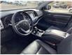 2019 Toyota Highlander Limited (Stk: P1608) in Medicine Hat - Image 3 of 21