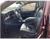 2019 Toyota Highlander Limited (Stk: P1608) in Medicine Hat - Image 4 of 21