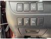 2019 Toyota Highlander Limited (Stk: P1608) in Medicine Hat - Image 5 of 21