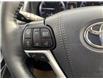 2019 Toyota Highlander Limited (Stk: P1608) in Medicine Hat - Image 6 of 21