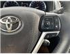 2019 Toyota Highlander Limited (Stk: P1608) in Medicine Hat - Image 7 of 21