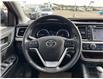 2019 Toyota Highlander Limited (Stk: P1608) in Medicine Hat - Image 8 of 21