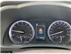 2019 Toyota Highlander Limited (Stk: P1608) in Medicine Hat - Image 9 of 21