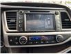 2019 Toyota Highlander Limited (Stk: P1608) in Medicine Hat - Image 10 of 21