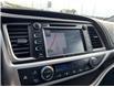 2019 Toyota Highlander Limited (Stk: P1608) in Medicine Hat - Image 11 of 21