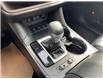 2019 Toyota Highlander Limited (Stk: P1608) in Medicine Hat - Image 12 of 21