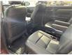 2019 Toyota Highlander Limited (Stk: P1608) in Medicine Hat - Image 13 of 21