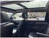 2019 Toyota Highlander Limited (Stk: P1608) in Medicine Hat - Image 14 of 21