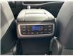 2019 Toyota Highlander Limited (Stk: P1608) in Medicine Hat - Image 15 of 21