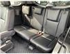2019 Toyota Highlander Limited (Stk: P1608) in Medicine Hat - Image 16 of 21