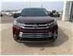 2019 Toyota Highlander Limited (Stk: P1608) in Medicine Hat - Image 17 of 21