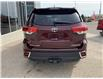 2019 Toyota Highlander Limited (Stk: P1608) in Medicine Hat - Image 19 of 21