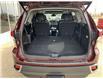 2019 Toyota Highlander Limited (Stk: P1608) in Medicine Hat - Image 21 of 21