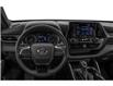 2021 Toyota Highlander XSE (Stk: LZ0009) in Medicine Hat - Image 4 of 24