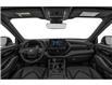 2021 Toyota Highlander XSE (Stk: LZ0009) in Medicine Hat - Image 5 of 24