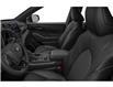 2021 Toyota Highlander XSE (Stk: LZ0009) in Medicine Hat - Image 6 of 24