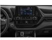 2021 Toyota Highlander XSE (Stk: LZ0009) in Medicine Hat - Image 7 of 24