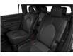 2021 Toyota Highlander XSE (Stk: LZ0009) in Medicine Hat - Image 8 of 24