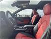 2021 Toyota Highlander XSE (Stk: LZ0009) in Medicine Hat - Image 12 of 24