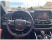 2021 Toyota Highlander XSE (Stk: LZ0009) in Medicine Hat - Image 13 of 24