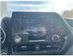 2021 Toyota Highlander XSE (Stk: LZ0009) in Medicine Hat - Image 14 of 24