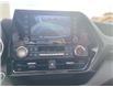 2021 Toyota Highlander XSE (Stk: LZ0009) in Medicine Hat - Image 15 of 24
