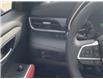 2021 Toyota Highlander XSE (Stk: LZ0009) in Medicine Hat - Image 16 of 24