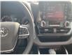 2021 Toyota Highlander XSE (Stk: LZ0009) in Medicine Hat - Image 17 of 24
