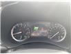 2021 Toyota Highlander XSE (Stk: LZ0009) in Medicine Hat - Image 18 of 24