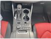2021 Toyota Highlander XSE (Stk: LZ0009) in Medicine Hat - Image 19 of 24