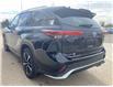 2021 Toyota Highlander XSE (Stk: LZ0009) in Medicine Hat - Image 20 of 24
