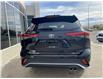 2021 Toyota Highlander XSE (Stk: LZ0009) in Medicine Hat - Image 21 of 24