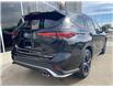 2021 Toyota Highlander XSE (Stk: LZ0009) in Medicine Hat - Image 22 of 24