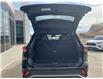 2021 Toyota Highlander XSE (Stk: LZ0009) in Medicine Hat - Image 23 of 24