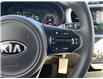 2018 Kia Sorento 2.4L LX (Stk: P1613) in Medicine Hat - Image 6 of 16