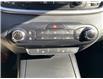 2018 Kia Sorento 2.4L LX (Stk: P1613) in Medicine Hat - Image 11 of 16