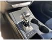 2018 Kia Sorento 2.4L LX (Stk: P1613) in Medicine Hat - Image 12 of 16