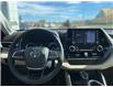 2021 Toyota Highlander Limited (Stk: DZ9789) in Medicine Hat - Image 4 of 17