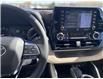 2021 Toyota Highlander Limited (Stk: DZ9789) in Medicine Hat - Image 5 of 17